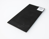 Supatex Black 0.33 mm
