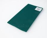 Supatex Forest Green 0.33 mm