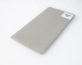 Supatex Grey 0.33 mm