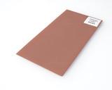Supatex Light Brown 0.33 mm