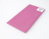 Supatex Party Pink 0.33 mm