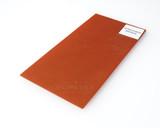 Supatex Pearlsheen Bronze 0.33 mm