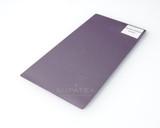 Supatex Pearlsheen Lilac 0.33 mm