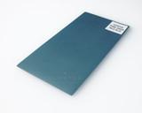 Supatex Pearlsheen Pale Blue 0.33 mm