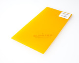 Supatex Semi-Trans Amber 0.33 mm