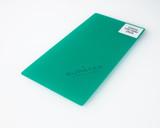 Supatex Semi-Trans Green 0.33 mm