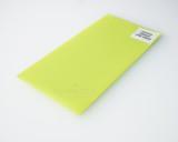 Supatex Vibrant Lime Green 0.33 mm
