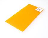 Supatex Vibrant Orange 0.33 mm