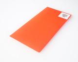 Supatex Vibrant Red 0.33 mm