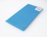 Supatex Light Blue 0.33 mm