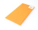 Supatex Orange 0.33 mm