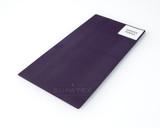 Supatex Purple 0.33 mm