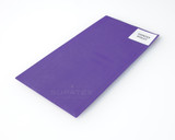 Supatex Violet 0.33 mm