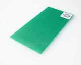 Supatex Pearlsheen Emerald 0.33 mm