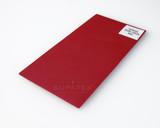 Supatex Pearlsheen Red 0.33 mm