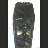 Front Zipper Entry - M2M Sleepsack