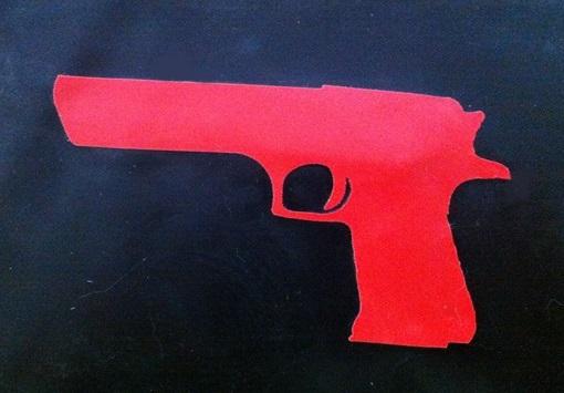 gun overlay (left)