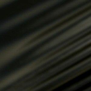 Black 0.25mm