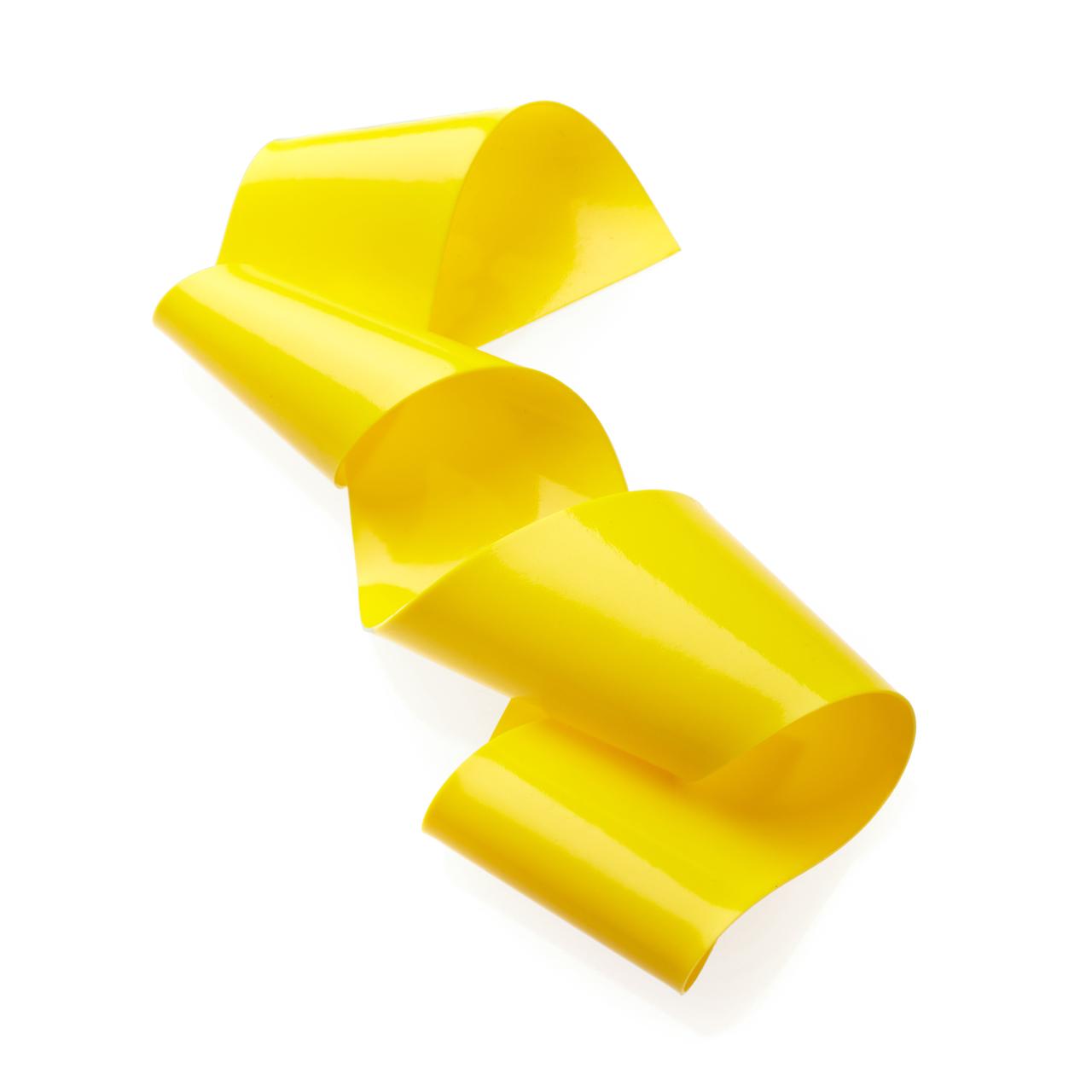 Yellow [Polymorphe]