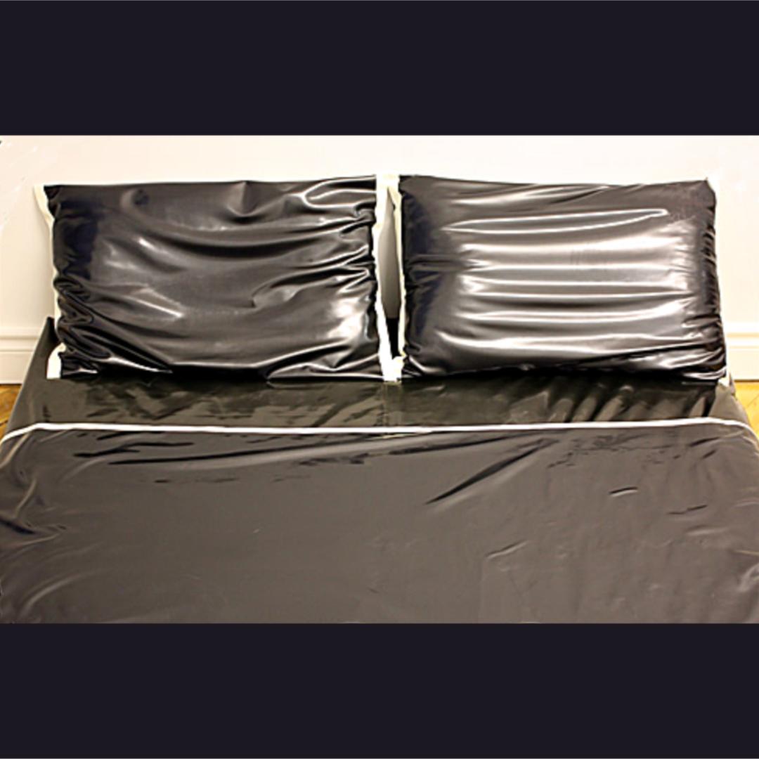 Pillow Case(s)