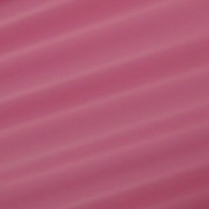 Bubblegum Pink 0.40mm
