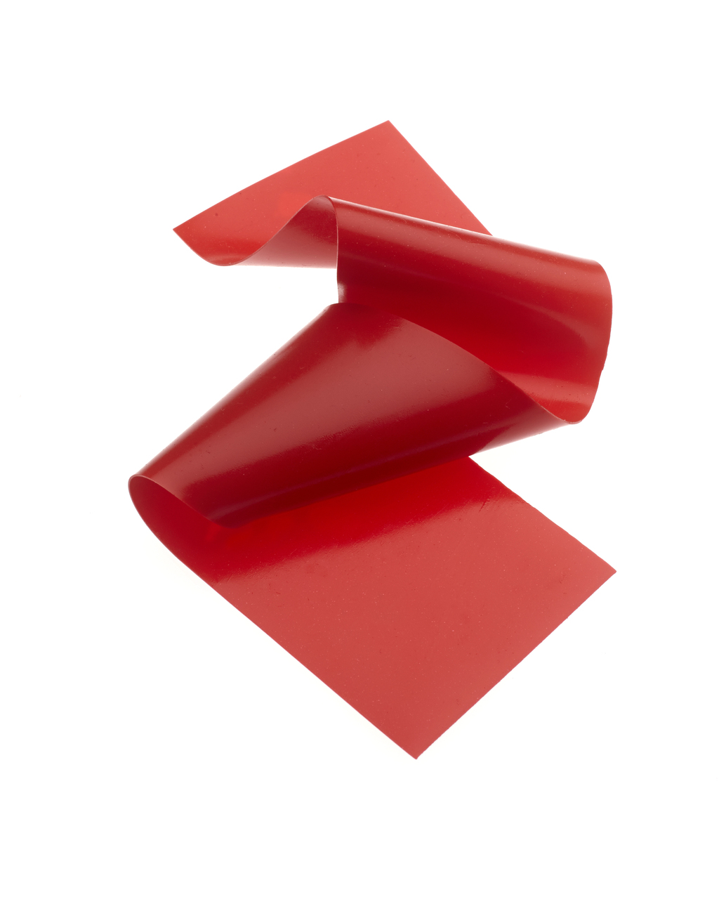 Red 0.40 mm