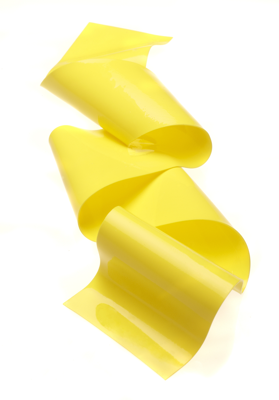Yellow 0.40mm