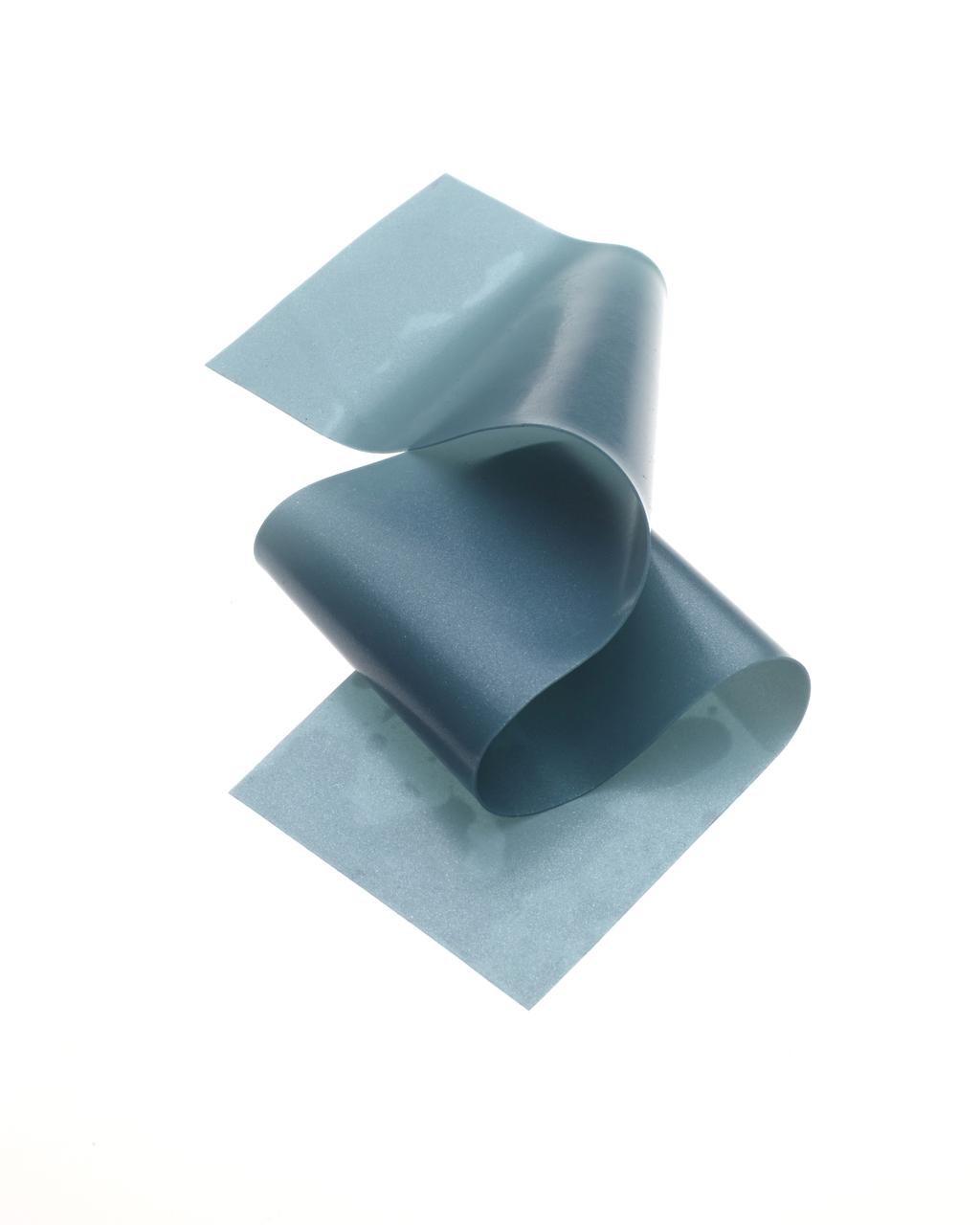 Electric Blue - 1/2 cm