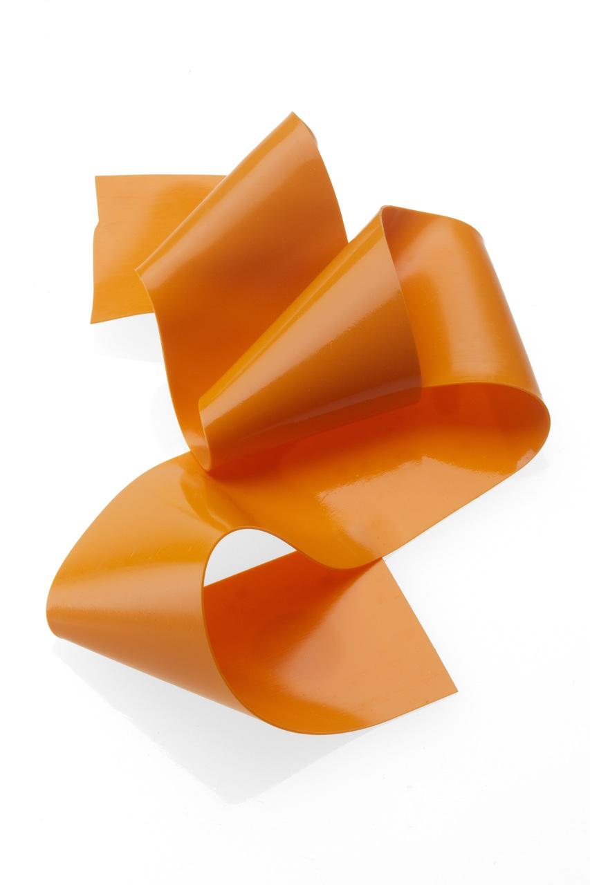 Orange 0.40mm