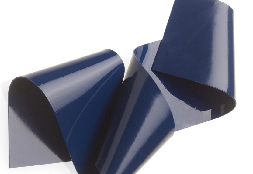 Royal Blue - 1 cm