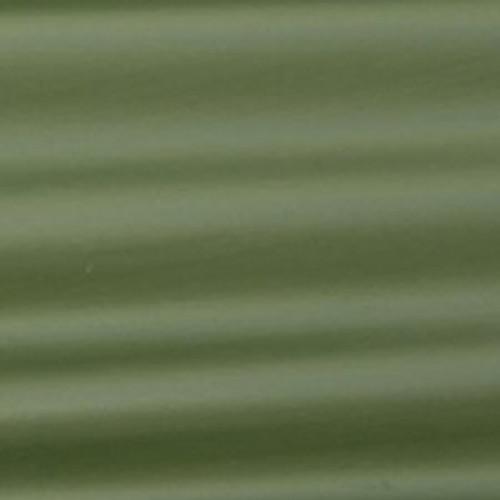 Electric Leaf 0.40mm