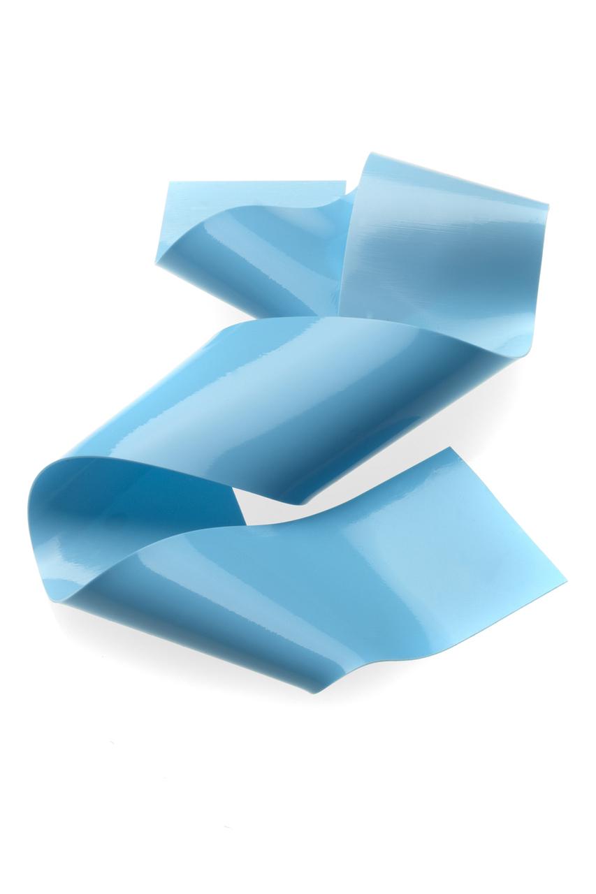 Light Blue 0.40mm - Roll End