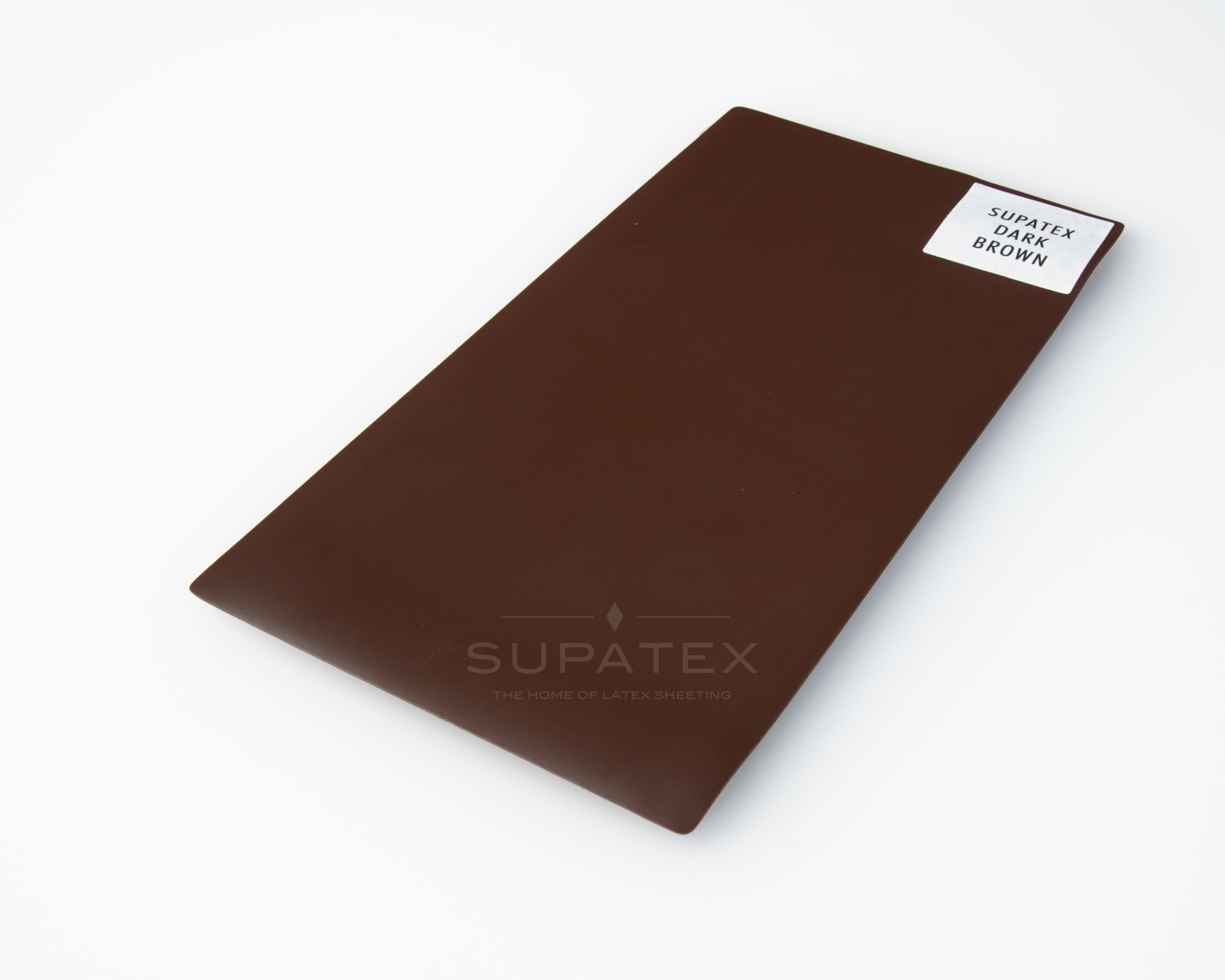 Supatex Dark Brown 0.33 mm