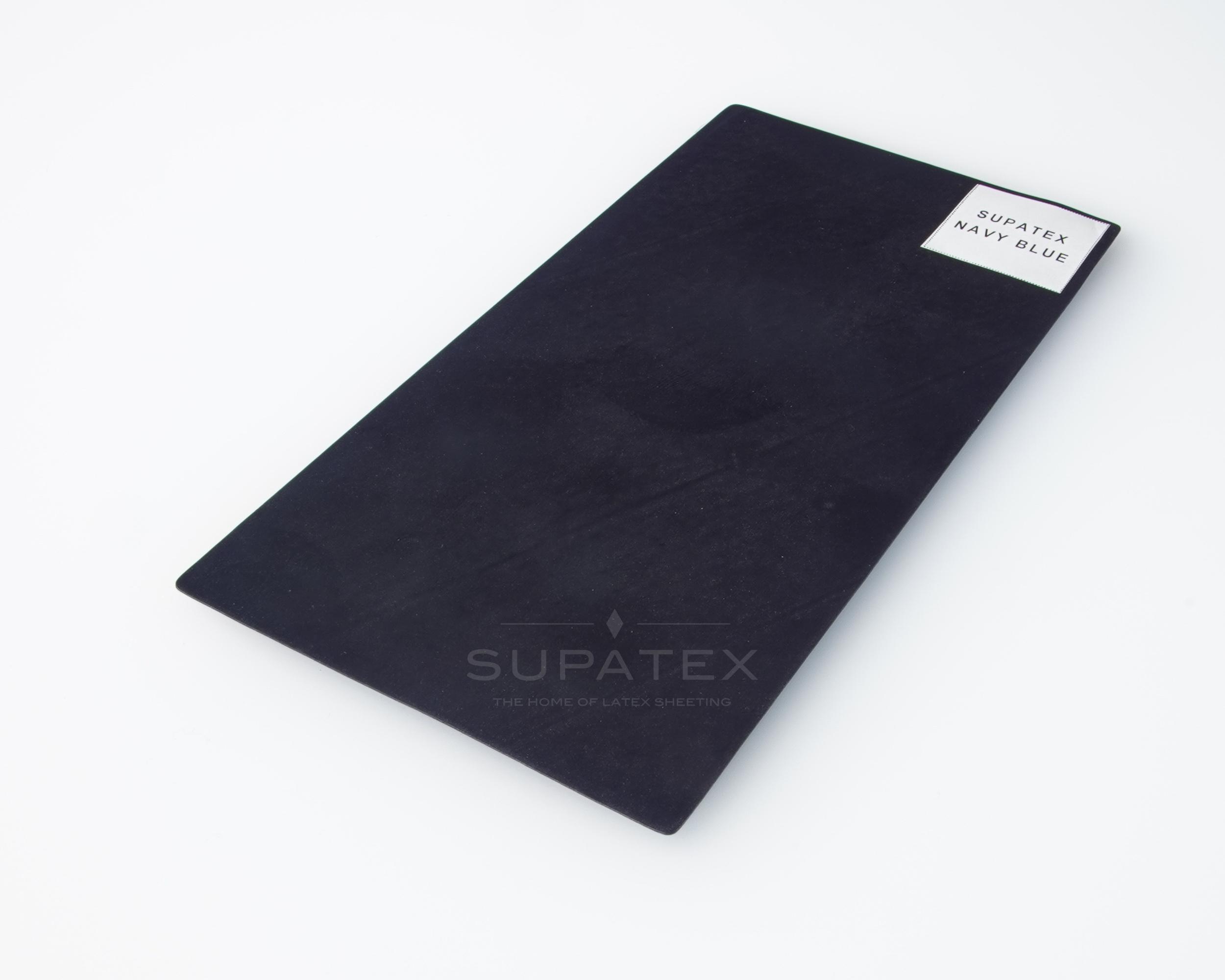 Supatex Navy Blue 0.33 mm