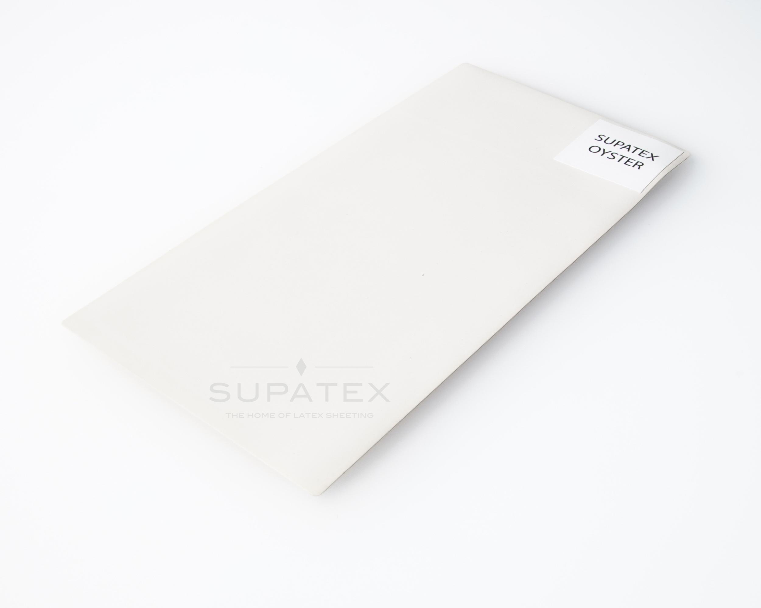 Supatex Oyster White 0.33 mm