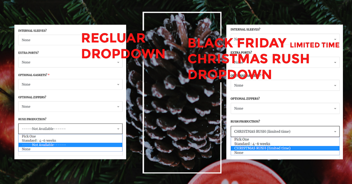black-friday-christmas-deadline.png