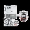 Coil GTM2 EUC for Cascade tank - Vaporesso