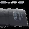 26650 battery wraps