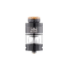HellBeast Tank 4ml 24mm - Hellvape - black