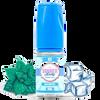 Dinner Lady - Blue Menthol -Aroma 30ml/120ml