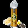 GOOSE  QUACK S JUICE FACTORY - Aroma 60ml / 240ml eliquid