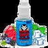 Vampire Vape Heisenberg- AROMA 30ml/120ml