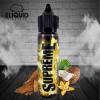 Eliquid France - Supreme - flavour shot 70ml