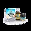 Easy2Mix 200ml 20PG / 80VG - 6mg nicotine - Supervape