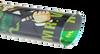 20700/21700 Battery Wraps