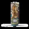 ODB 18650 / 20700 Battery Wraps