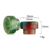 Aleader AS137E 810 Resin Drip Tip
