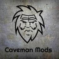 Caveman Mods