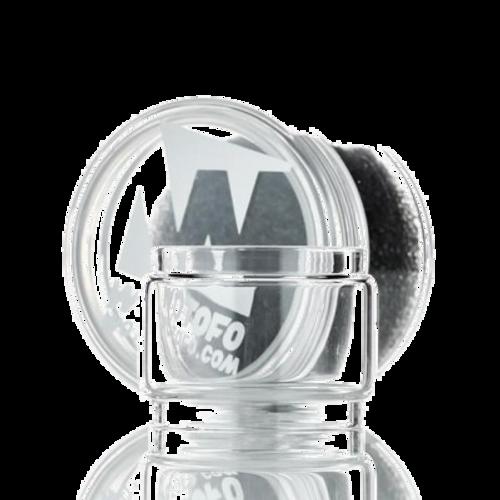WOTOFO SERPENT ELEVATE BUBBLE TUBE 4,5ml