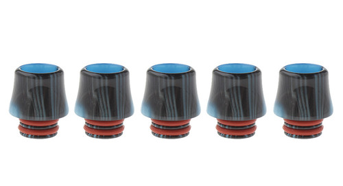 Epoxy Resin 510 Drip Tip